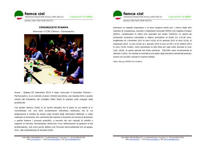 Comunic_Stampa.pdf_22_Set