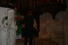 Giubileo dei Lavoratori Duomo di Cosenza 15 Ottobre